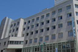 飯田屋酒店 Hotel Iidaya