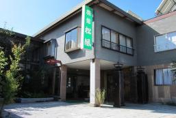 松風旅館 Ryokan Matsukaze