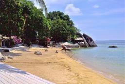 海灣餐廳度假村 The Bay Resort & Restaurant