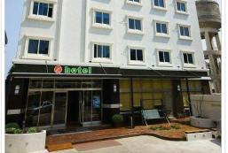 瑞欣大飯店 Royal Hotel