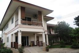 蘇克斯亞沃恩度假村 Sukthavorn Residence