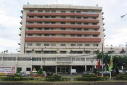 東方大酒店 Eastern Hotel