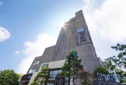 Smart觀光酒店 Smart Tourist Hotel