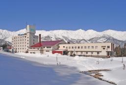 白馬高地酒店 Hakuba Highland Hotel