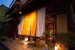 圖塔亞酒店 Tsutaya