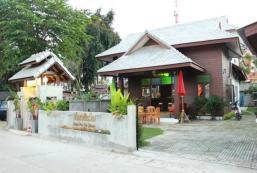 威恩班排奈酒店 Baan Pai Nai Wieng