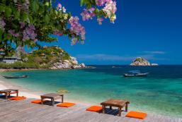 珊瑚景觀度假村 Coral View Resort