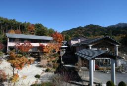 富貴之森酒店 Hotel Fukinomori