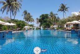 Maehaad Bay Resort (SHA Plus+) Maehaad Bay Resort (SHA Plus+)