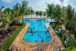 巢勞小屋度假村 Chaolao Cabana Resort