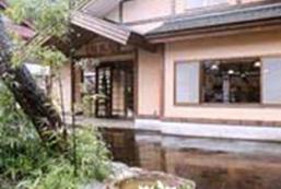 木曾姬無宿岩屋酒店 Kisoji no Yado Iwaya Hotel