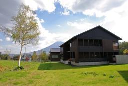 二世谷泉鄉小屋 Niseko Izumikyo Cottage