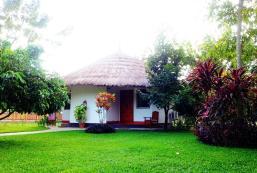 湳貴族府花園度假村 Nan Noble House Garden Resort
