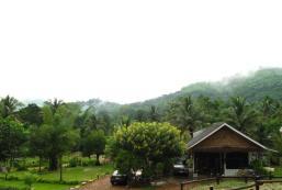 諾空生態露營旅舍 Moo Baan Nokrong Eco Camping