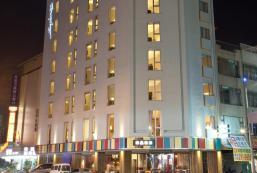 麗馨商旅七賢館 Lessing Hotel Qixian