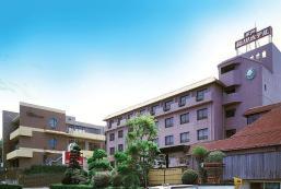 脇川彩陽酒店 Hotel Saiyou WAKIGAWA