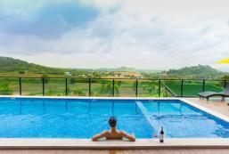 坎塔拉谷度假村 Chantara Valley Resort