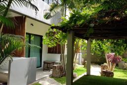 薩麗海灘旅館 Sairee Sairee Guesthouse