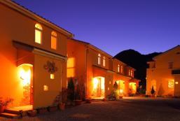 太陽別墅 Villa Ensoleille