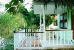 坂巴圖度假村 Banbauntoum Ta-Ngok Resort