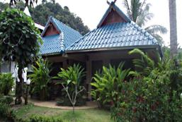 喀比森林民宿 The Krabi Forest Homestay
