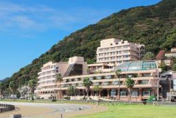 黑船酒店 Kurofune Hotel