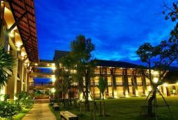音帕瓦精品酒店 Inpawa Boutique Hotel