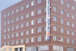 石津臨海酒店 Rinkai Hotel Ishizu