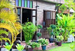 班薩蘭拉克酒店 Bansaranlak
