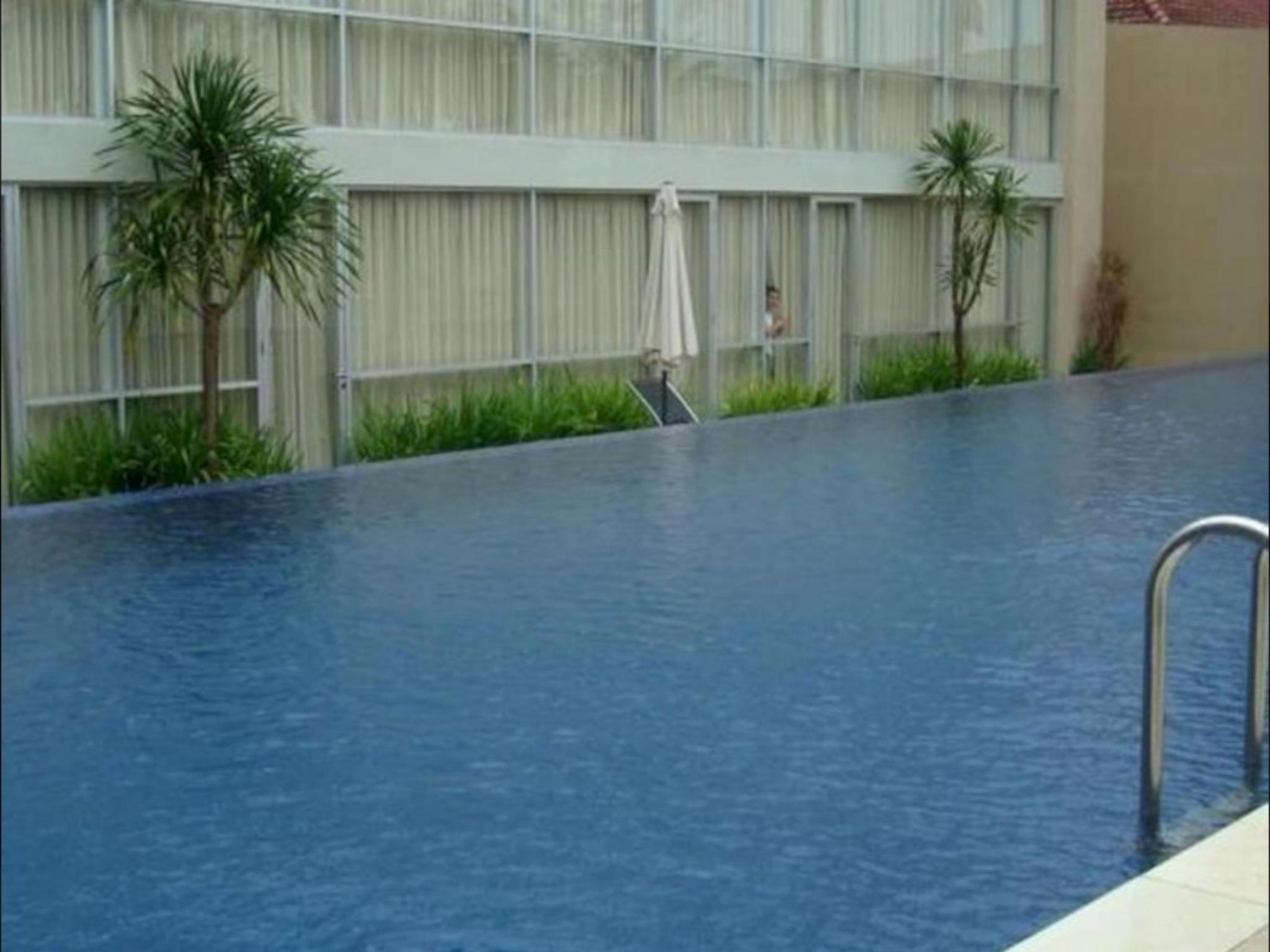 Jember Royal Hotel N Lounge In Indonesia Asia