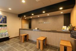 Route Inn酒店 - 豐橋站前 Hotel Route Inn Toyohashi Ekimae