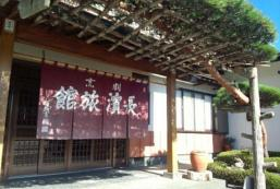 長濱日式旅館 Nagahama Ryokan
