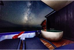 XYZ私人Spa海濱度假村 XYZ Private spa and Seaside Resort