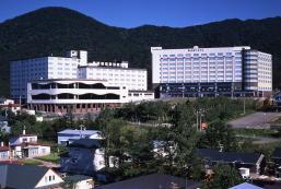 知床第一酒店 Shiretoko-Daiichi-Hotel