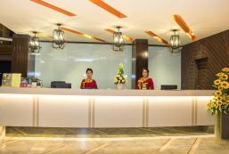 友好酒店 Friendlytel Hotel