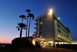 指宿海濱酒店 Ibusuki Seaside Hotel