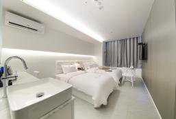 維列雅雅酒店 Yaja Hotel Wirye