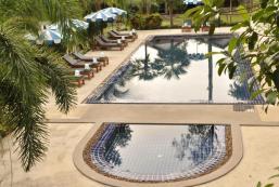 雅瑪度假村 Khaolak Yama Resort
