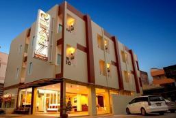 777 家庭旅館 777 Hometel