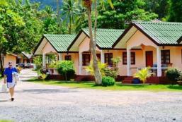 喬克迪度假村 Chokdee Resort
