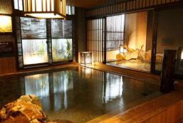 Dormy Inn高階酒店 - 和歌山天然溫泉 Dormy Inn Premium Wakayama Natural Hot Spring