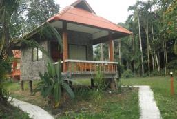 巴安裡馬南度假村 Baan Rimnam Resort