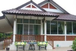 班努布島宾馆 Baan Nub Dao