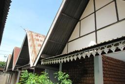 通猜旅館 Thongchai Guesthouse