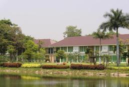 普里姆谷度假村 Primm Valley Resort