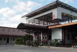 素林塔拉度假村 Surintara Resort