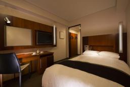 公主花園酒店 Princess Garden Hotel