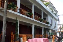 臨港大酒店 Portside Hotel