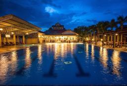 魯恩普爾克薩度假村 Ruenpurksa Resort
