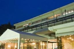 陽光修善寺酒店 Sunshine Shuzenji Hotel